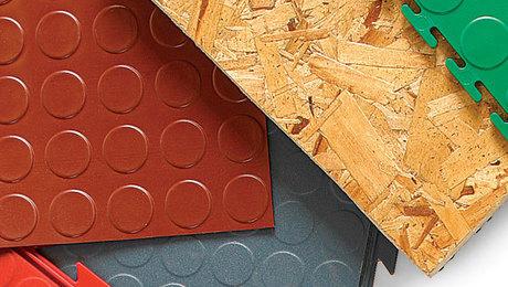 99931719-shop-flooring_01
