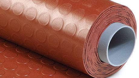99931720-PVC-rolls_04