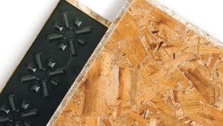 99931722-wood-tile_04