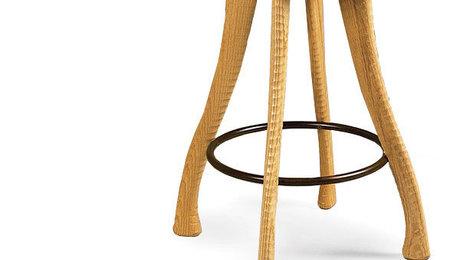 011209098_01-axe-handle-stool