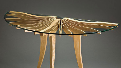 011213100_01_rolland-table