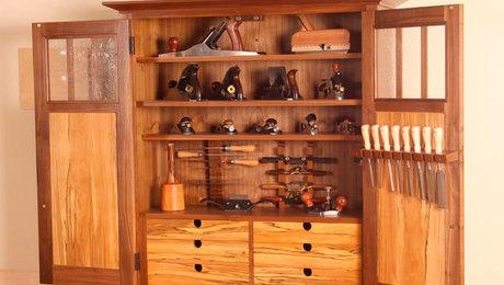gochnour-tool-cabinet