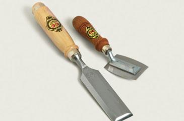 veneer saw sharpening
