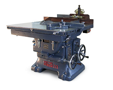 Book Of Woodworking Machinery Canada In Germany By