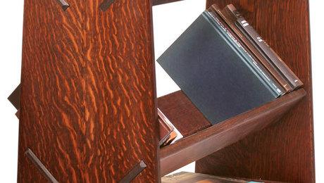 011197042-paolini-book-rack
