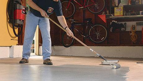 011202046-epoxy-flooring