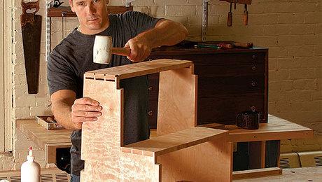 011203030-step-stool