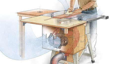 011205046-dust-proof-any-tablesaw