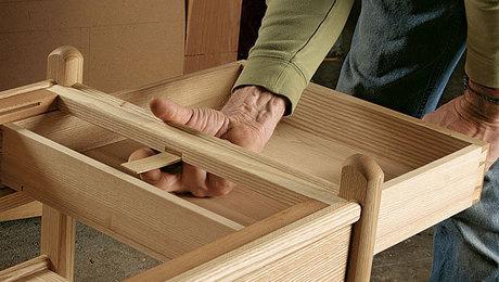 011205005_01-drawer-stop
