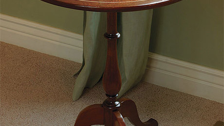 011206055-pedestal-table
