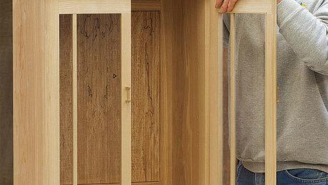 011208055-budlong-cabinet
