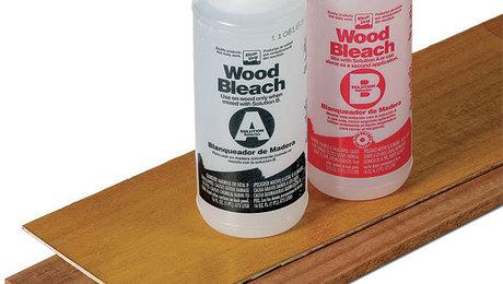 011210096-bleach-wood
