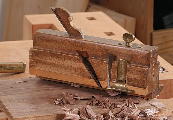fine woodworking tool guide 2016 pdf
