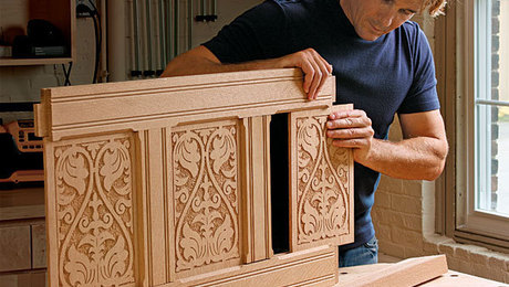 011217052_01_early-american-blanket-chest