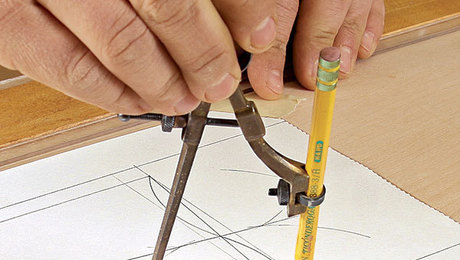 011220090_drawing-bracket-feet