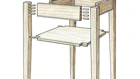 011222022_dowel-joinery