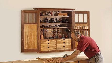 011223044_tool-cabinet