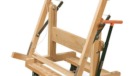 011223076_pivoting-plywood-cart
