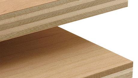 011225022_plywood