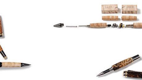 011226076_turning-pens