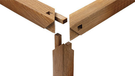 011227088_three-way-miter