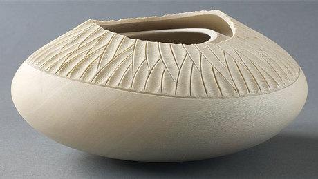 011227100_textured-vessels
