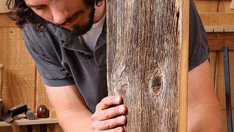 011229048_reclaimed-lumber