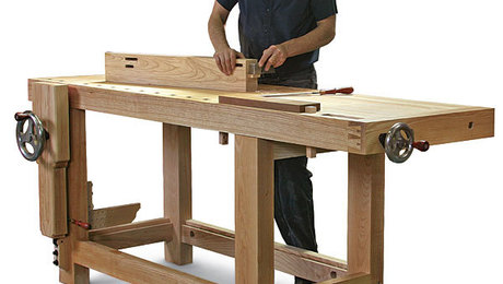 011230046_modified-roubo-workbench