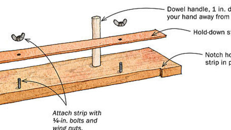 011199016_03-thin-stock-push-stick