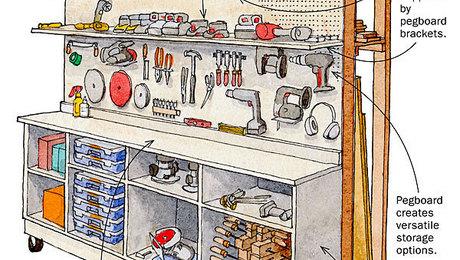 011203014_01-lumber-tool-storage-cart