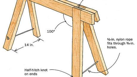 011203016_03-folding-sawhorse