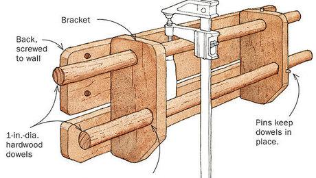 011206016_04-clamp-rack