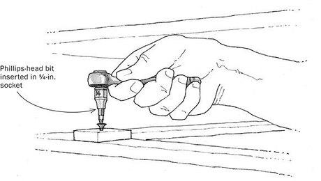 011211016_04-screwdriver