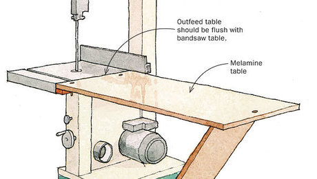 011213014_01_bandsaw-outfeed-table