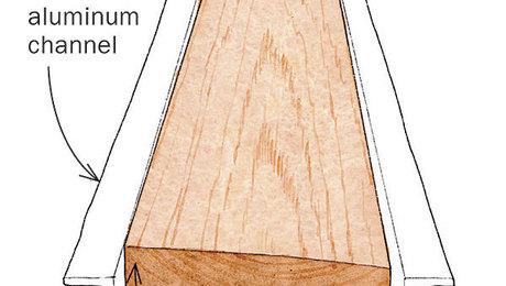 011213014_07_flatten-warped-boards
