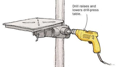011215014_01_drill-press-table-lift