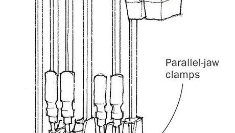 011216016_01_clamp-rack