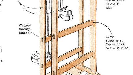 011217017_01_clamp-rack