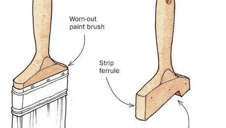 011222016_01_paint-brush-push-stick