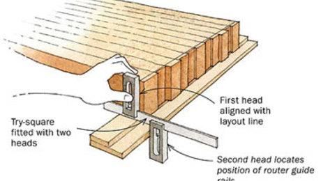 011228015_01_trim-benchtop-ends