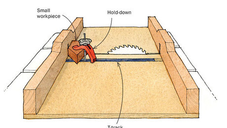 011229015_01_crosscut-sled-clamp