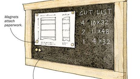 011229015_03_magnetic-chalkboard