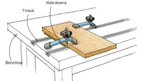 011230014_01_workbench-t-track
