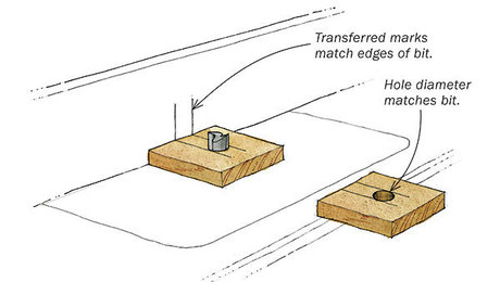 011230012_03_stopped-router-table-cut