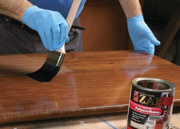 Влас, можно ли после олифы красить алкидной эмалью ищите работу