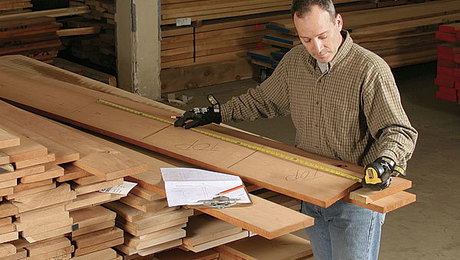 011206087_01-buying-rough-lumber