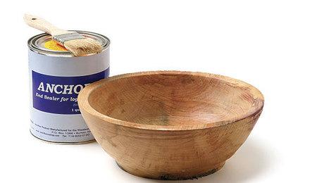 011211086_05-rough-turning-bowls