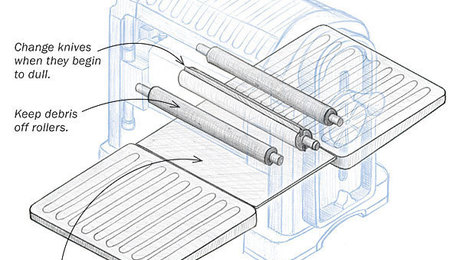 011214081_05_dull-planer-blades