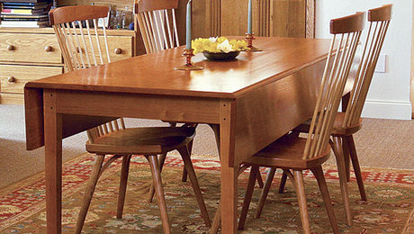 011215086_becksvoort-dining-table