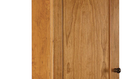 011218080_01_cherry-wall-cabinet